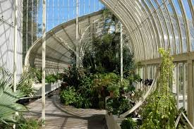 national-botanic-gardens-dublin-conservation-glasshouse