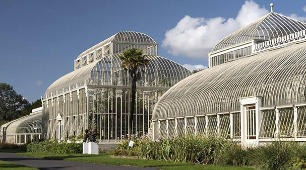 national-botanic-gardens-dublin-glasshouses