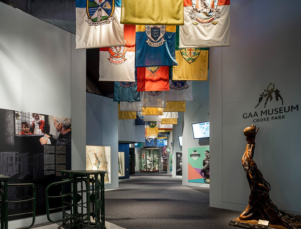 collections-exhibitions-gaa-museum-croke-park